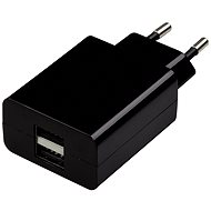 Hama USB 2.1A - Charger