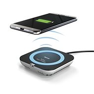 Hama Turbo Fast - Wireless charger