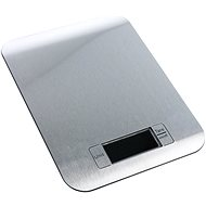 Emos PT-836 - Kitchen Scale