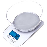 Emos GP-KS021 - Kitchen Scale
