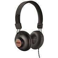 House of Marley Positive Vibration 2 - signature black