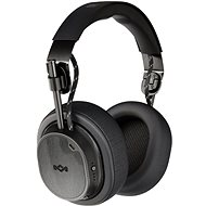 House of Marley Exodus ANC - Wireless Headphones