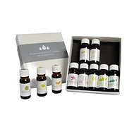 HANSCRAFT Aroma Essence COLLECTION 2 - Oil