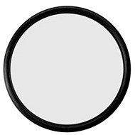 HOYA 67mm HD circular polarising filter - Polarising Filter