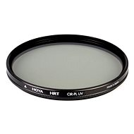 HOYA 67mm HRT - Polarising Filter