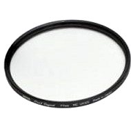 HOYA 52mm PRO 1D DHMC - UV Filter