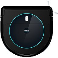 HOBOT LEGEE-669 - Robotic Vacuum Cleaner