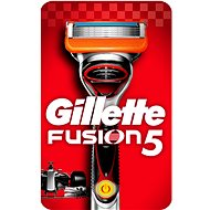GILLETTE Fusion Power razor head 1pc + - Electric razor