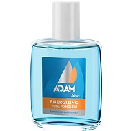 ADAM Energizing 100ml - Aftershave