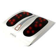 HoMedics Shiatsu Foot Massage FM-TS9-EU - Massage Cover