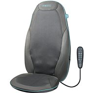 HoMedics GEL SHIATSU SGM-1300H - Massage Cover