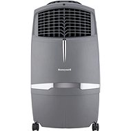 HONEYWELL CL30XC - Cooler