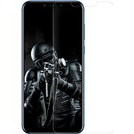 Honor Play Screen Protector Movie - Screen protector