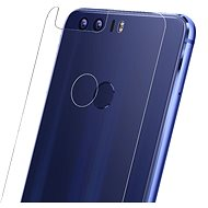 Honor 8 Protective Film - Screen protector