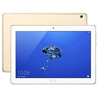 Honor WaterPlay 64GB - Tablet