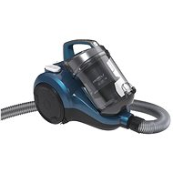 Hoover H-POWER 200 HP220PAR 011 - Bagless vacuum cleaner