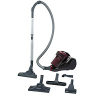 Hoover Chorus CH50PET 011 - Bagless vacuum cleaner