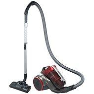Hoover KS50PET 011 - Bagless vacuum cleaner