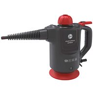 Hoover SGE1000 011 - Steam Cleaner