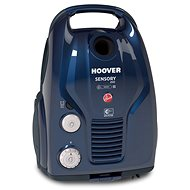Hoover SO30PAR 011 - Bagged vacuum cleaner