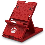 Hori Compact PlayStand - Mario - Nintendo Switch - Stand