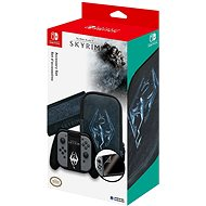 HORI Skyrim Accessory Set - Nintendo Switch - Accessories