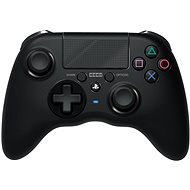 HORI ONYX Wireless Controller - PS4 - Controller