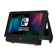 USB Hub Charging Stand - Nintendo Switch