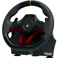 Hori Racing Wheel Apex - PS3 - Steering Wheel