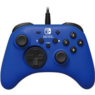 HORIPAD Blue - Nintendo Switch - Gamepad