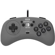 Hori Fighting Commander - Nintendo Switch - Gamepad