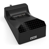 Hori Solo Charging Station - Xbox - Charging Station