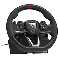 Hori Racing Wheel Overdrive - Xbox - Steering Wheel