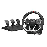 Hori Force Feedback Racing Wheel GTX - Xbox - Steering Wheel