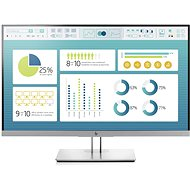 "27"" HP EliteDisplay E273 - LCD Monitor"