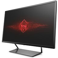 "32"" HP Omen - LCD monitor"