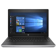 HP ProBook 430 G5 - Laptop