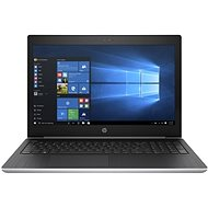 HP ProBook 450 G5 - Laptop