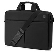 HP Prelude Top Load 15.6'' - Laptop Bag