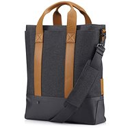 "HP ENVY Urban Tote 14"" - Laptop Bag"