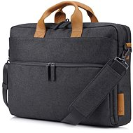 "HP ENVY Urban Topload 15"" - Laptop Bag"