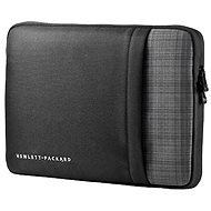 "HP Ultrabook Sleeve 12.5"" - Laptop Case"