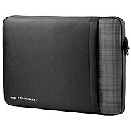 "HP Ultrabook Sleeve 15.6"" - Laptop Case"