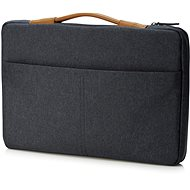 "HP ENVY Urban Sleeve 14"" - Laptop Case"