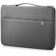 "HP Carry Sleeve 17.3"" - Laptop Case"