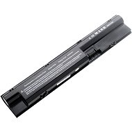 HP 6-cell FP06 - Battery