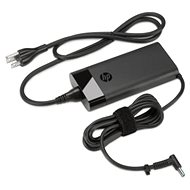 HP 150W Slim Smart - Power Adapter