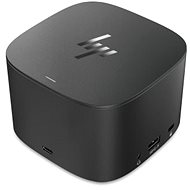 HP Thunderbolt 230 W G2 - Docking Station