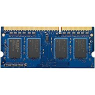 HP SO-DIMM 4GB DDR3 1600MHz - System Memory