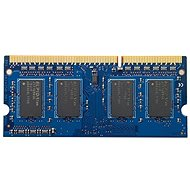 HP SO-DIMM 4GB DDR3L 1600MHz - System Memory